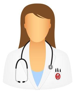 Dott.ssa Sara Micelli