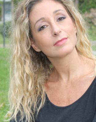 Dott.ssa Gabriella Seghenzi