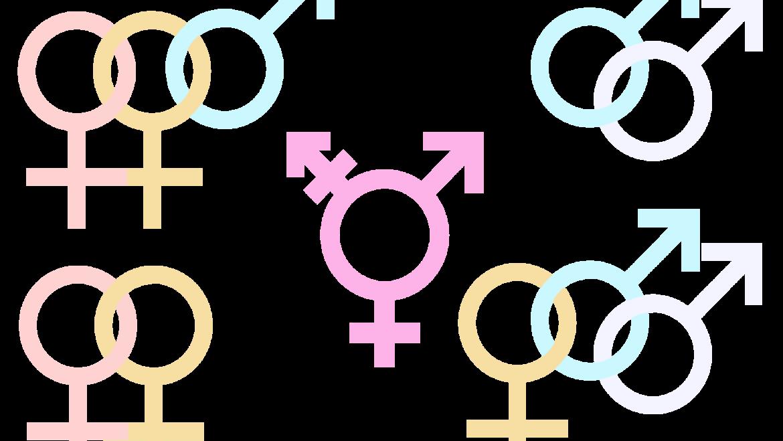 Intendersi su Identità e Identità di genere