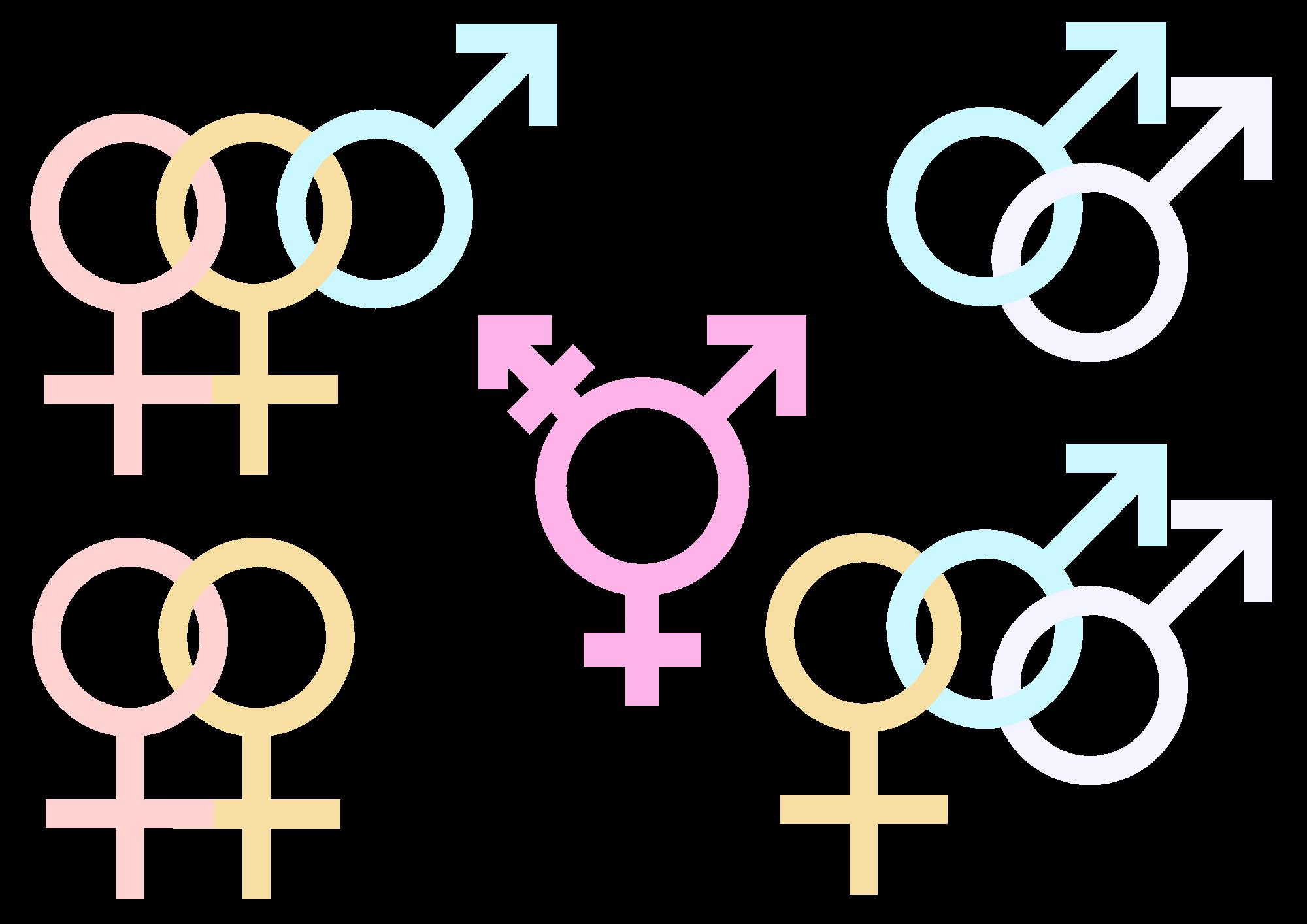 Sesso sessuologia sessuologia clinica sessuali eiaculazione vaginismo vagina psicoterapia