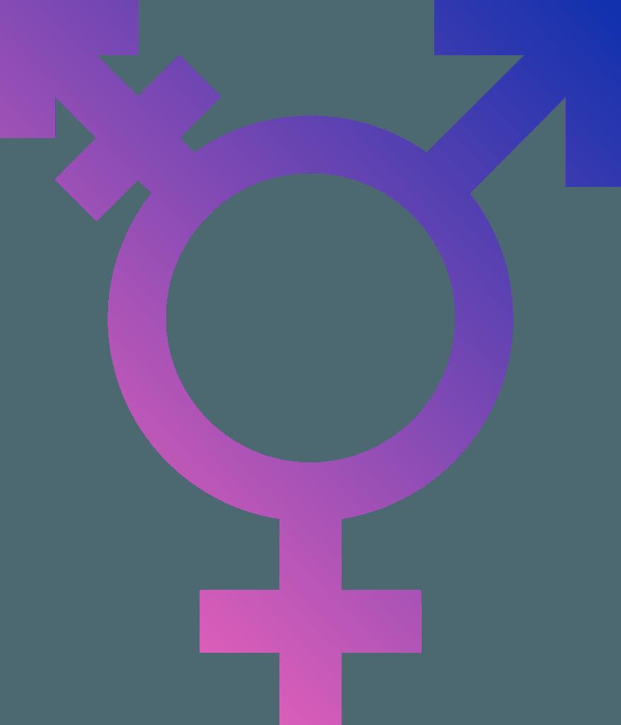 Bambini transgender e disforia di genere