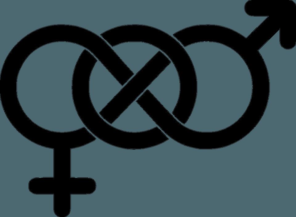 Essere transgender oggi. Caratteristiche e difficoltà